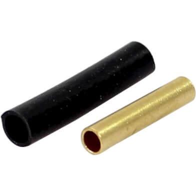 Spanninga kabelverbinders 2511 doos (50)