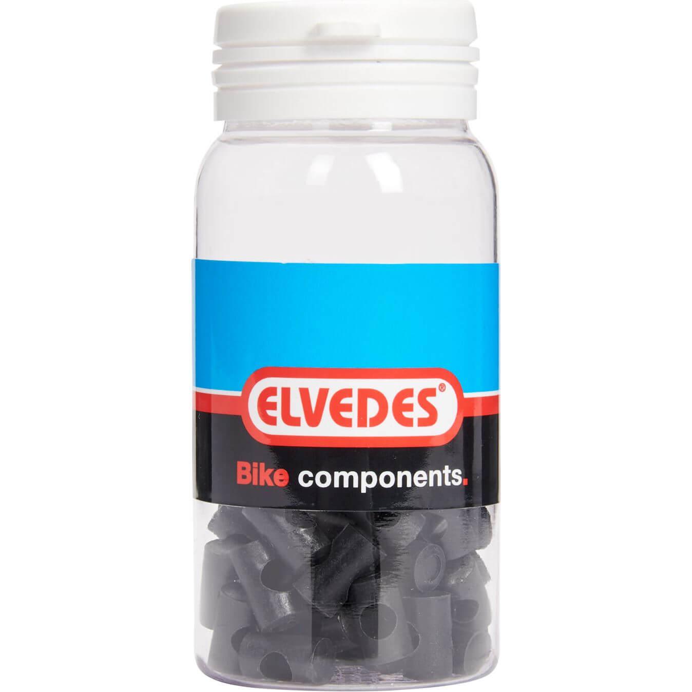 ds Elvedes ton v kabeltapeind (50)