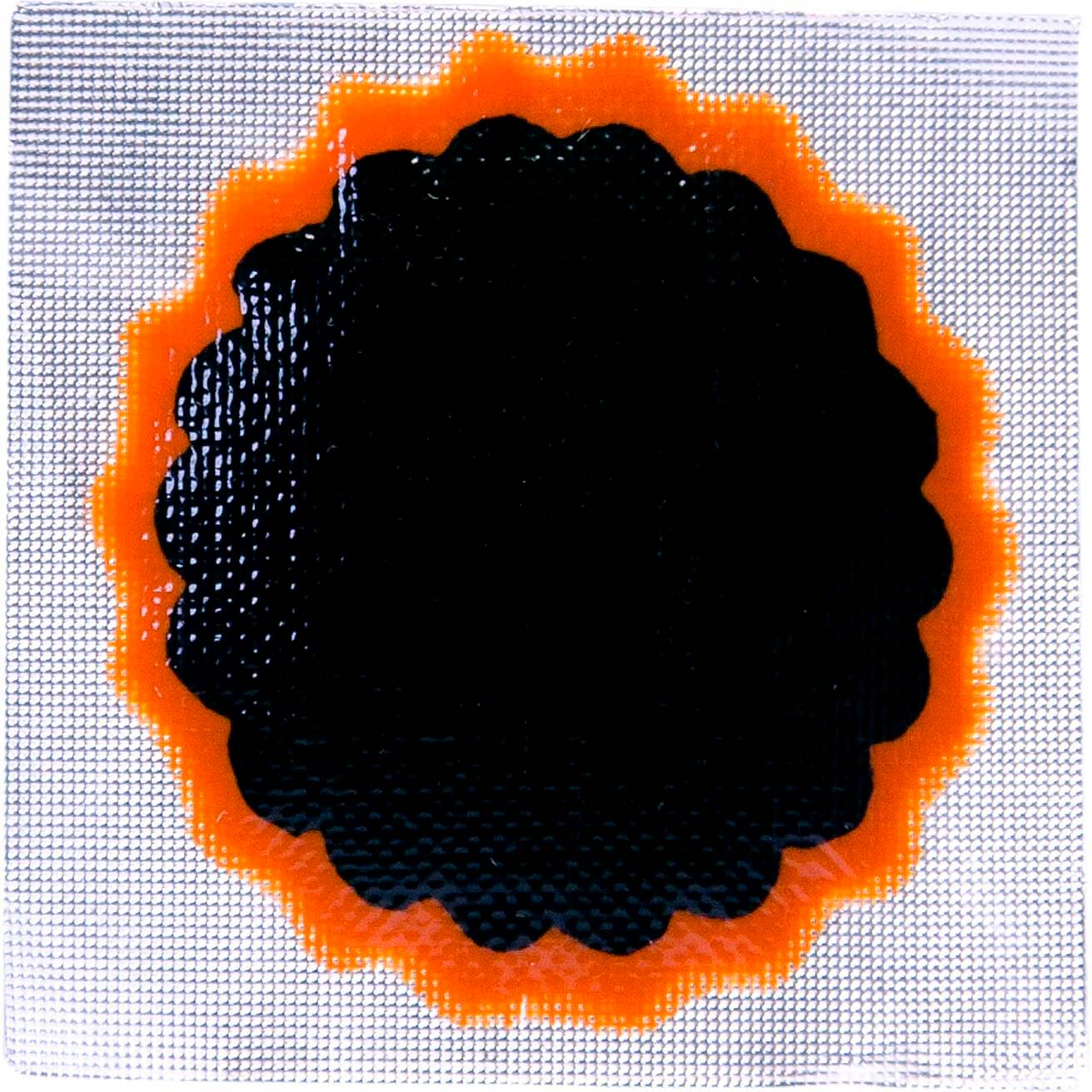 ds Tip-Top pleister no 1 35mm p/30
