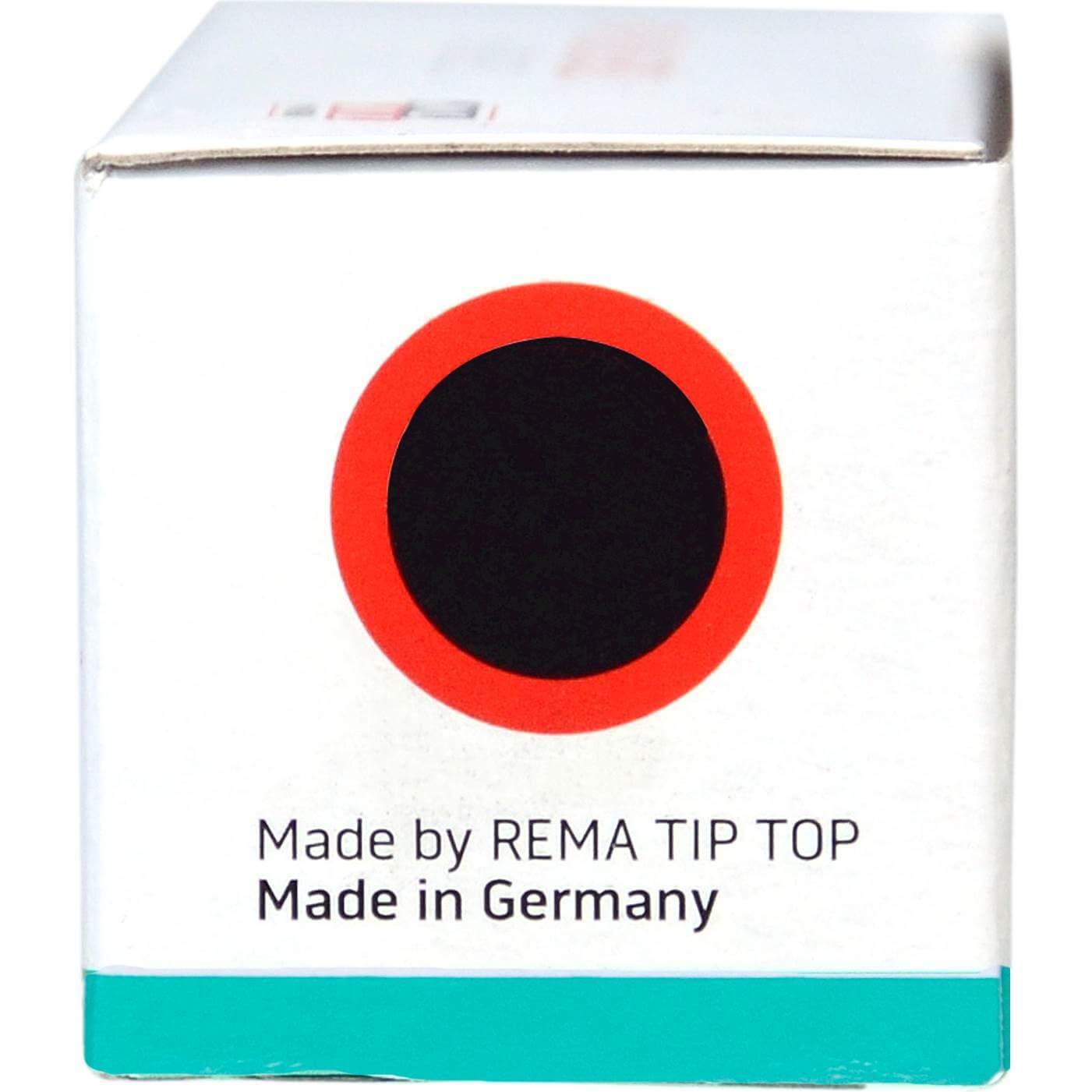 ds Tip-Top pleister F0 012