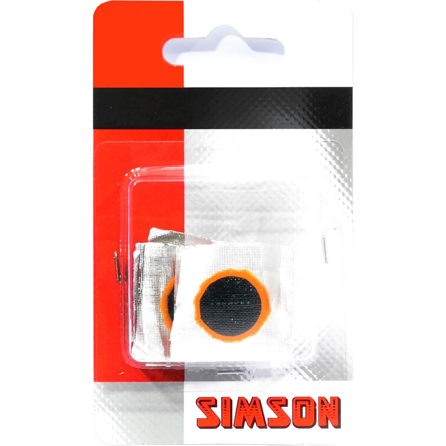 Simson plakkers 16mm(8)